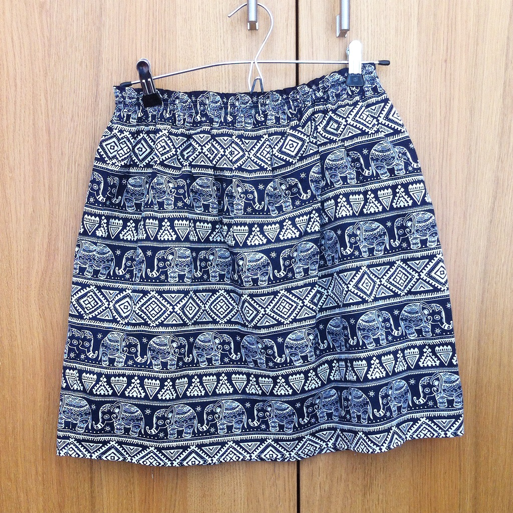 photo-skirt-finished