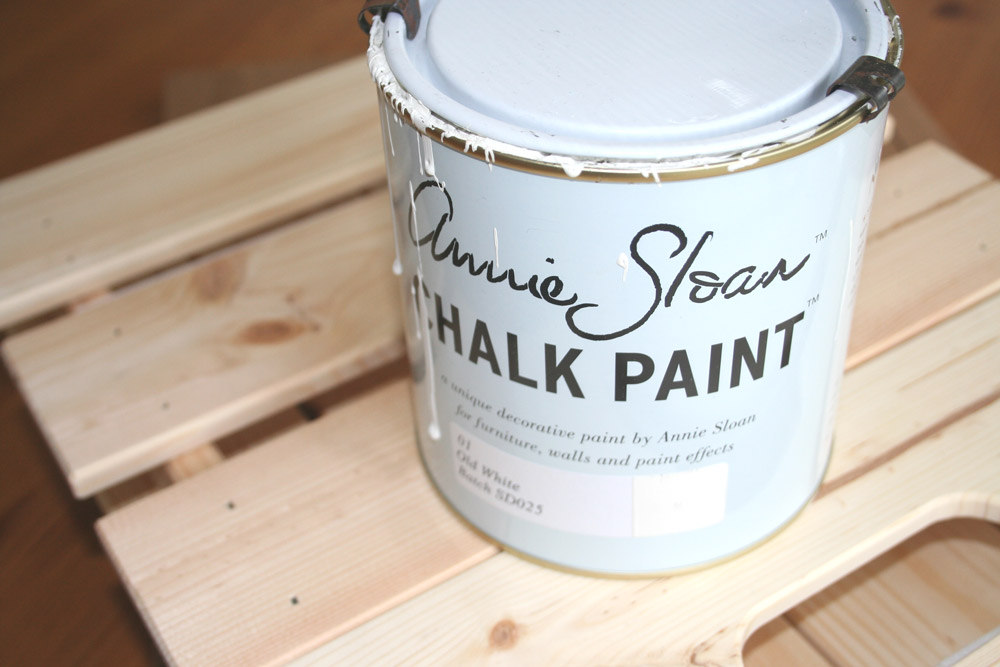 crate-chalk-paint