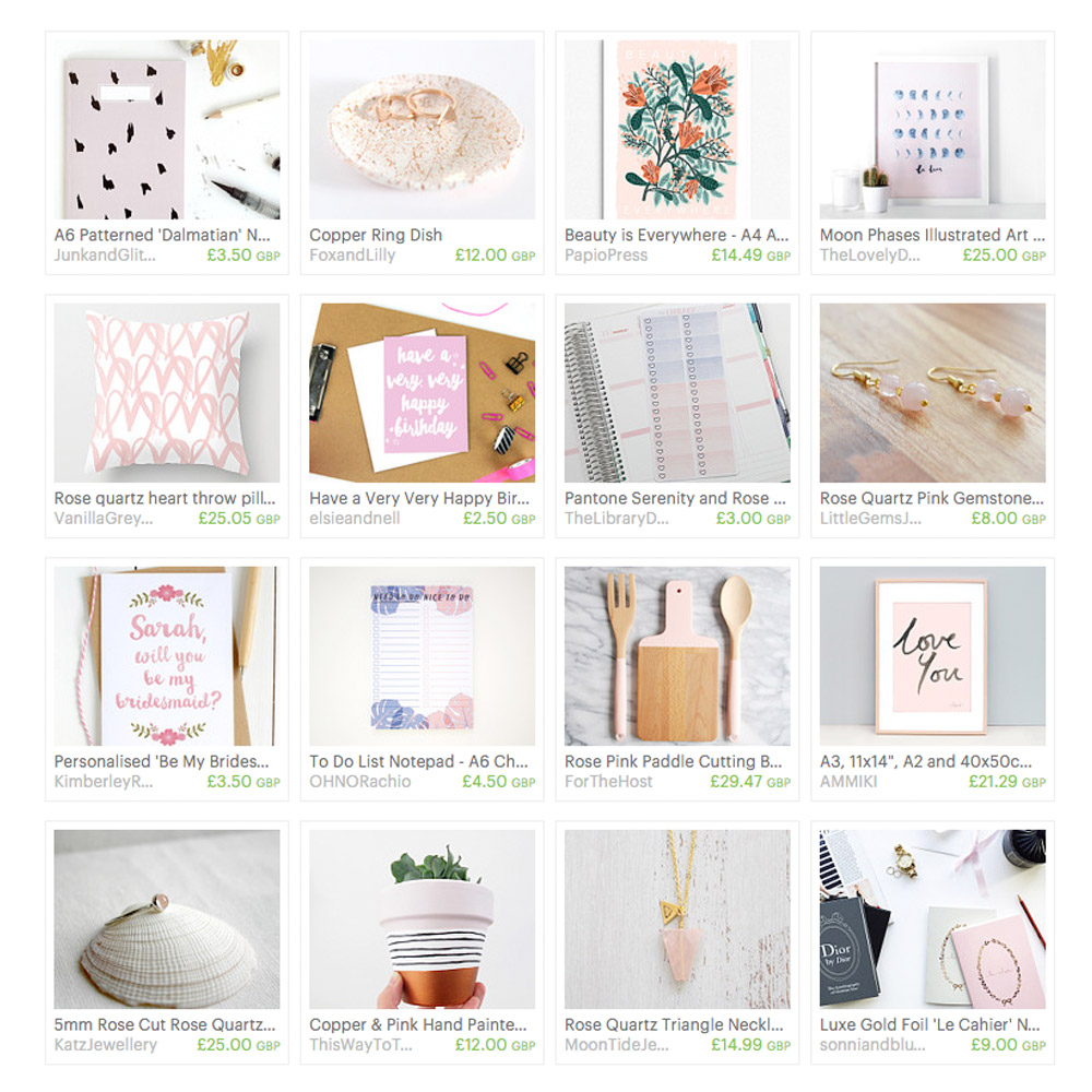 rose-quartz-treasury
